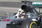 F1: 2-0 Hamiltonnak