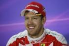 F1: Vettel világbajnoki gyűjteményt vásárolt