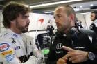 F1: Alonso mellett senki sem lazíthat