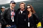 F1: Alonsónak mindegy, mit csinál a McLaren
