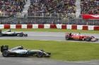 """F1: Rosberg kilökése """"sima versenybaleset"""" volt"""