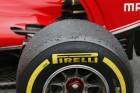 F1: A Pirelli Bahreinbe vinné a téli teszteket