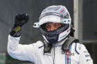 F1: A Williams győzelmet ígérget Bottasnak
