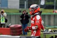F1: 2018-ra is maradhat Räikkönen?