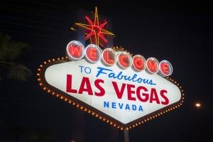 F1: Las Vegasra még ne vegyünk mérget
