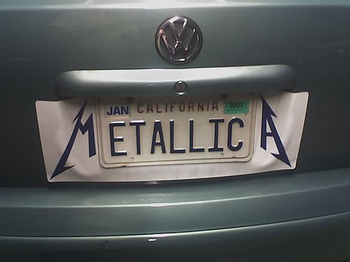 licenseplate-13