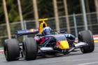 Változott, hogyan juthatnak a pilóták az F1-be