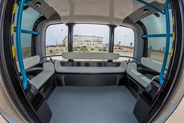 olli-electric-bus-5