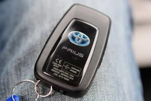 Egyre több alternatív autót vesznek Európában