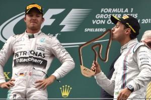 F1: Szupergyors pályát épít a Red Bull?