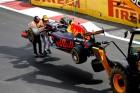 Ricciardo: Nem elég gyors a Red Bull