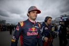 F1: Nem cserélik el Sainzot olcsóbb motorokra