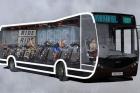 Spinningbuszok állhatnak hamarosan forgalomba