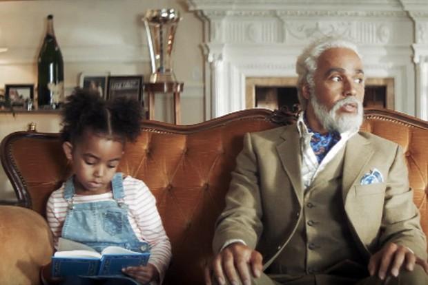 F1: Videón a nagypapakorú Hamilton