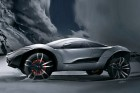 McLaren terepjáróra vágysz? Rossz hírünk van…