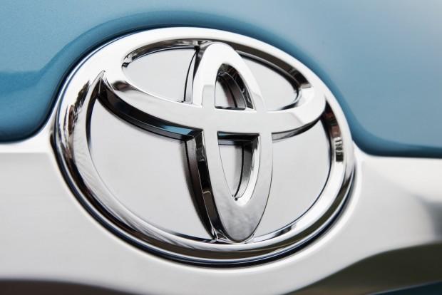 Hárommillió Toyotából szivároghat az üzemanyag