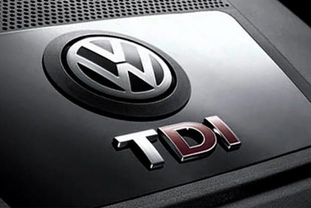 Röhejes összeg miatt perelik a Volkswagent