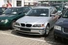 Használt autó Németországból: hogyan lehet leellenőrizni?