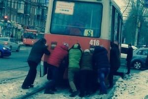 12 bizonyíték, hogy az orosz élet kőkemény