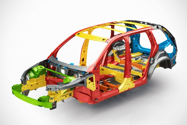 148216_Volvo_XC90_body_structure_without_text
