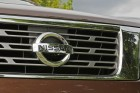 Nissan Navara: Munkához vagy pihenéshez?
