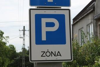 Már Újpesten is fizetős lesz a parkolás
