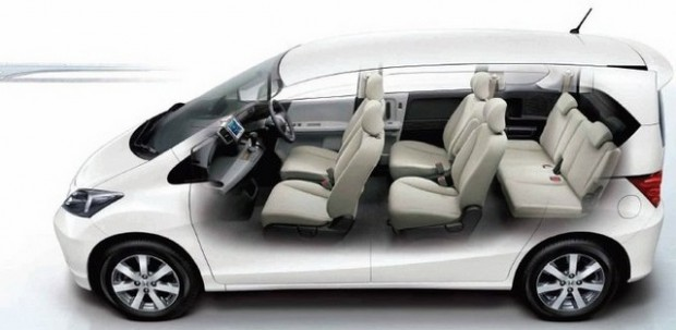 2016-Honda-Freed-interior
