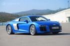 Bővít a magyar Audi gyár