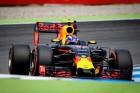 F1: A Red Bull úgy érzi, elkaphatja a Mercedest