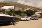 Mire figyeljünk, ha Horvátországba megyünk autóval?