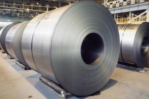 Kartellezés gyanúja merült fel német autógyárakkal szemben