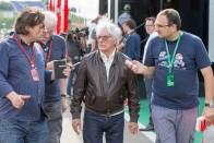F1: A bónuszoknak annyi, de a Ferrarinak jár valami