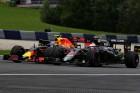 F1: Button a 8. helyben bízott
