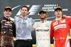 Hamilton: A győzelemért mindent, a rosszat is!