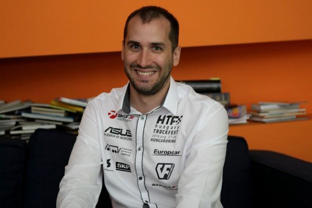 """""""Alonso átmehet a Mercedeshez"""""""
