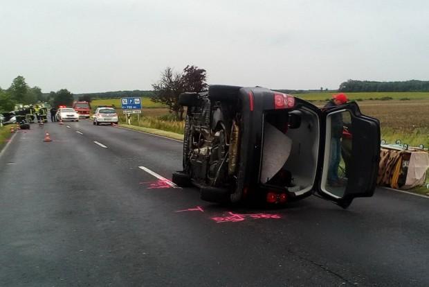 baleset-káld-112pressJÓ2