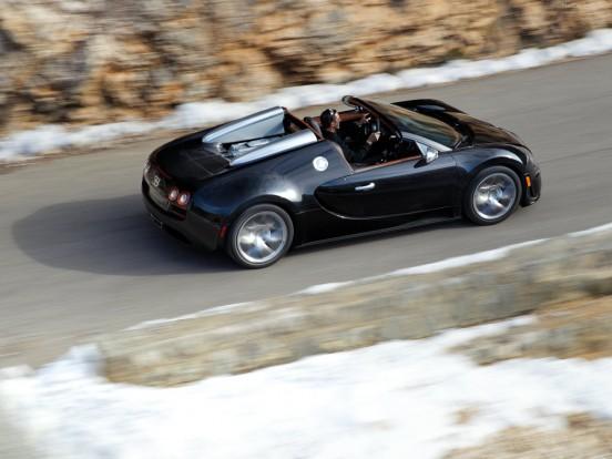 Bugatti-Veyron_Grand_Sport_Vitesse-2012-1600-1d
