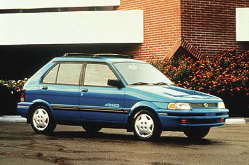 cvt-SubaruJusty