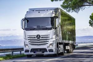 Hárommilliárd eurós rekordbírság kartellezés miatt