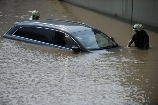 Soha nem volt ilyen rossz a magyar autósoknak