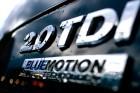Dízelautó-értékesítési rekord Németországban