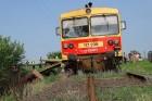Halálos vonatbaleset Fábiánsebestyénnél – fotók