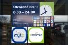 Már interneten válthatunk matricát a szlovák autópályákra