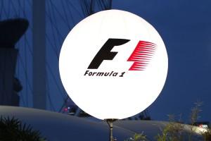 F1: Az Apple megvenné a Forma-1-et?