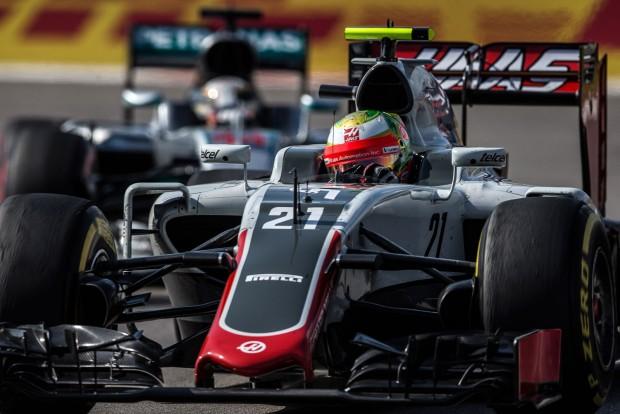 """F1: """"Hamilton rossz példát mutat!"""""""