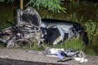 Megrázó képek a soltvadkerti balesetről