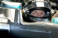 F1: Leosztották a lapokat Hockenheimben?
