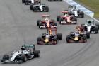 Elárulta magát az új F1-főnök?