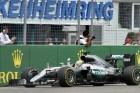F1: Nincs új szerződése a Német Nagydíjnak