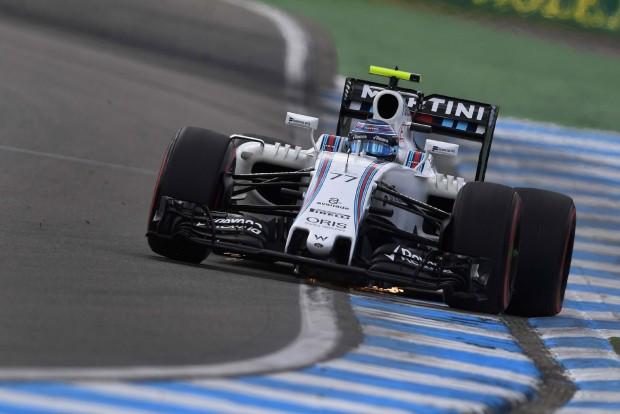 F1: Két főnök is szabályt változtatna